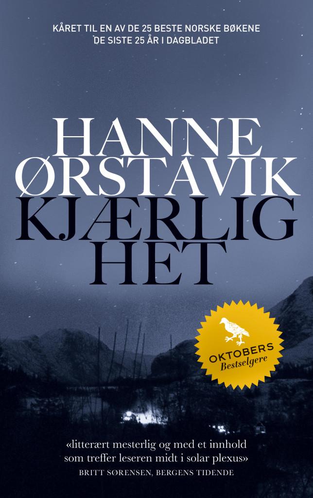 140716-love-kjærlighet-book-cover-hanne-orstavik