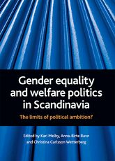 150716-gender-equality-scandinavia-book-cover