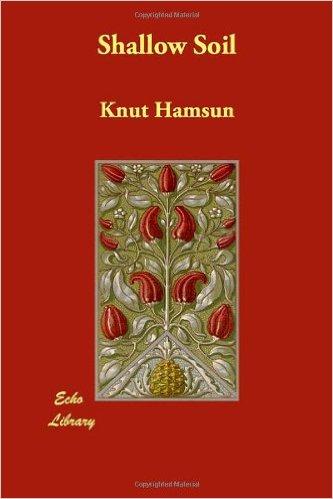 260716-hamsun-shallow-soil-book-cover