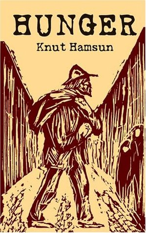 260716-hunger-by-Hamsun-book-cover