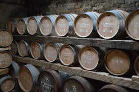 010916-stauning-whisky-barrels