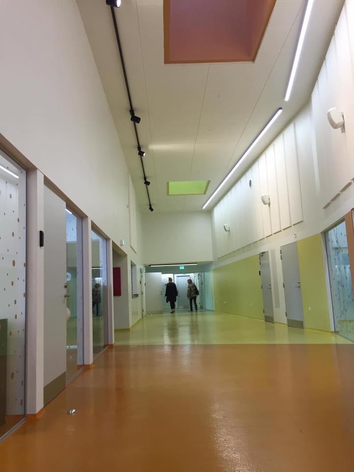 050916-h17-cipenhagen-interior-2