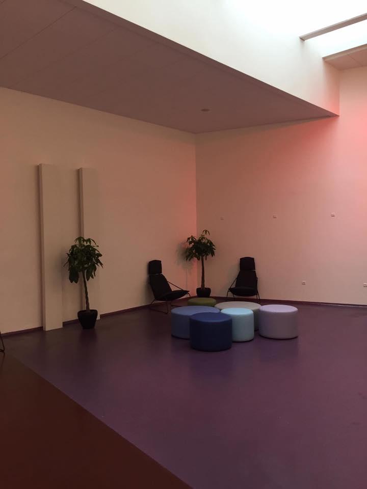 050916-h17-copenhagen-interior3