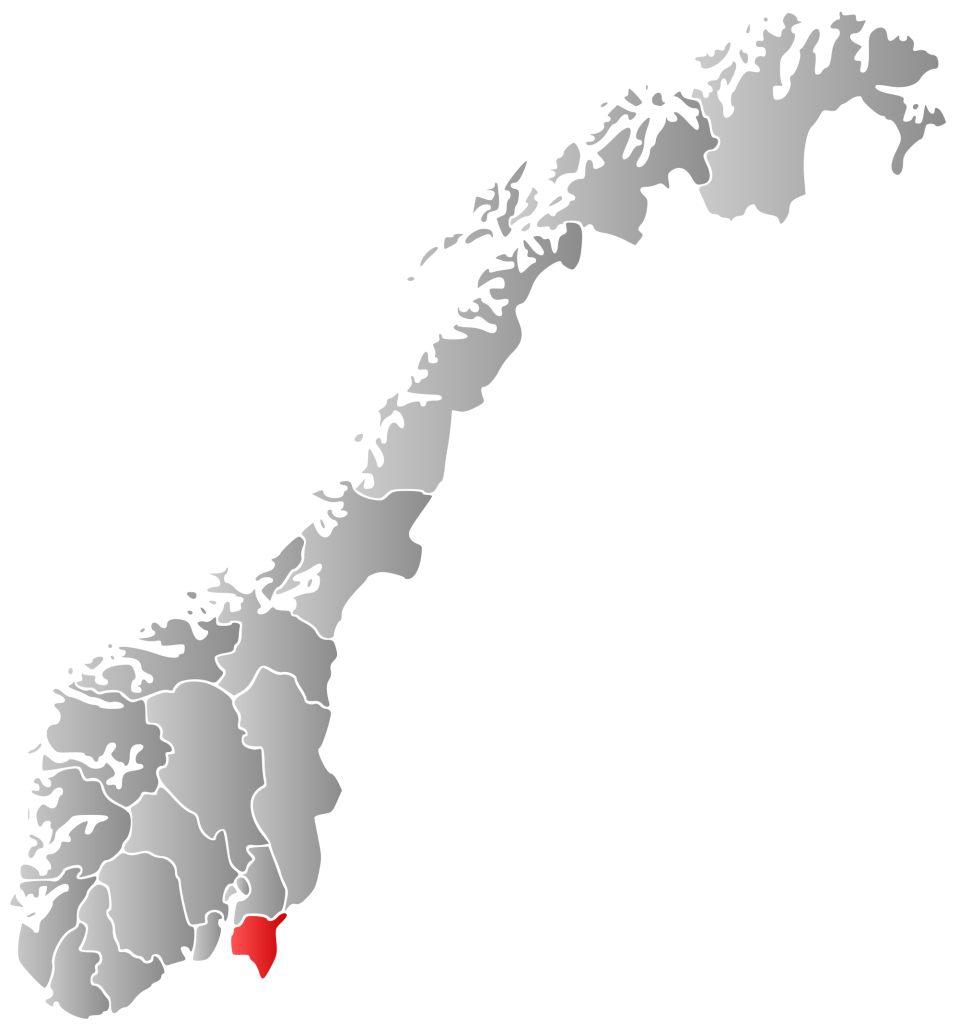 060916-Norway-Østfold-Position-map