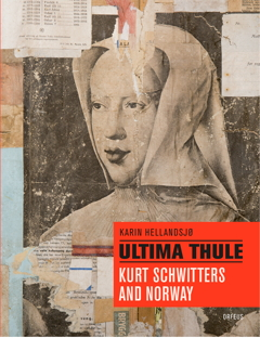 120816-cover_ultima-thule-Schwitters_ENG
