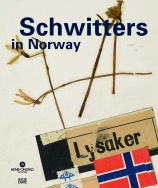 120816-schwitters-in-norway-book-cover