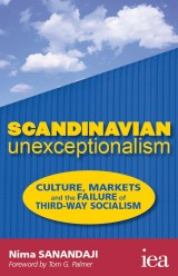 260816-scandinavian-unexceptionalism