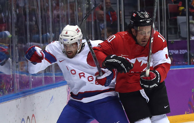 021314_canada-vs-norway-olymoc-hockey-14