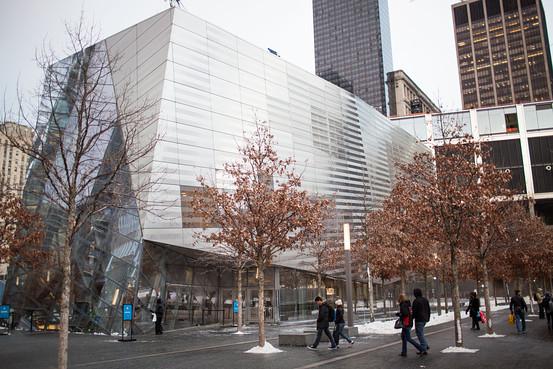 070916-9-11-memorial-museum