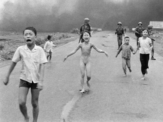 111016-napalm-girl