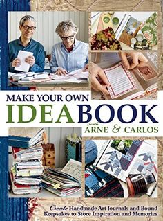 260916-arne-and-carlos-idea-book