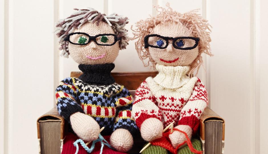260916-arne-carlos-knit