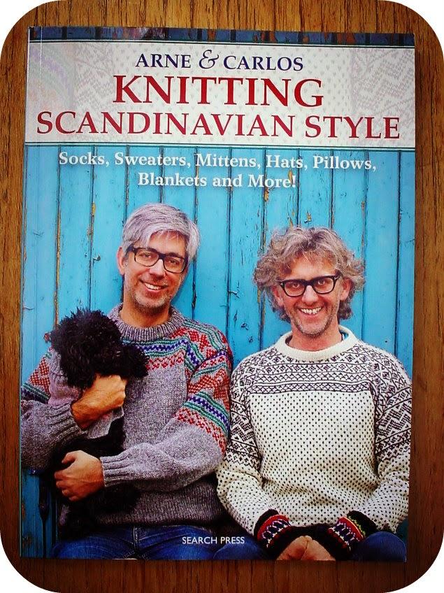 260916-knitting-scandinavian-style