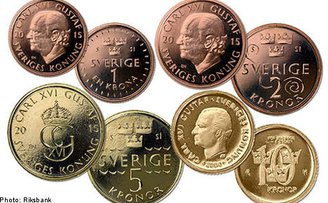 071116-new-swedish-coins