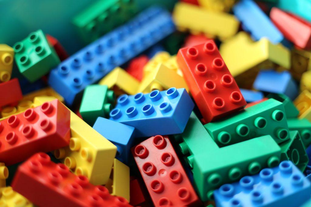 111116-lego-denmark