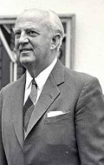 Niels Onstad