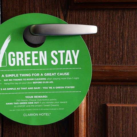 261016-green-stay-clarion