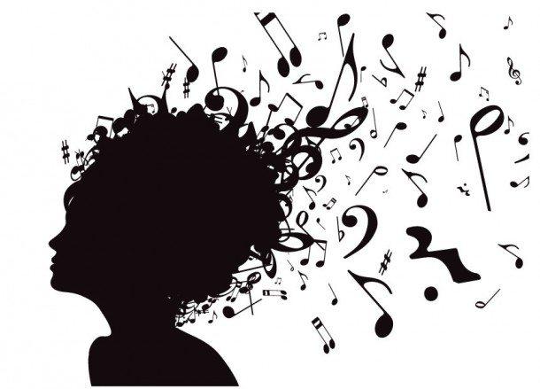281016-musicbrain