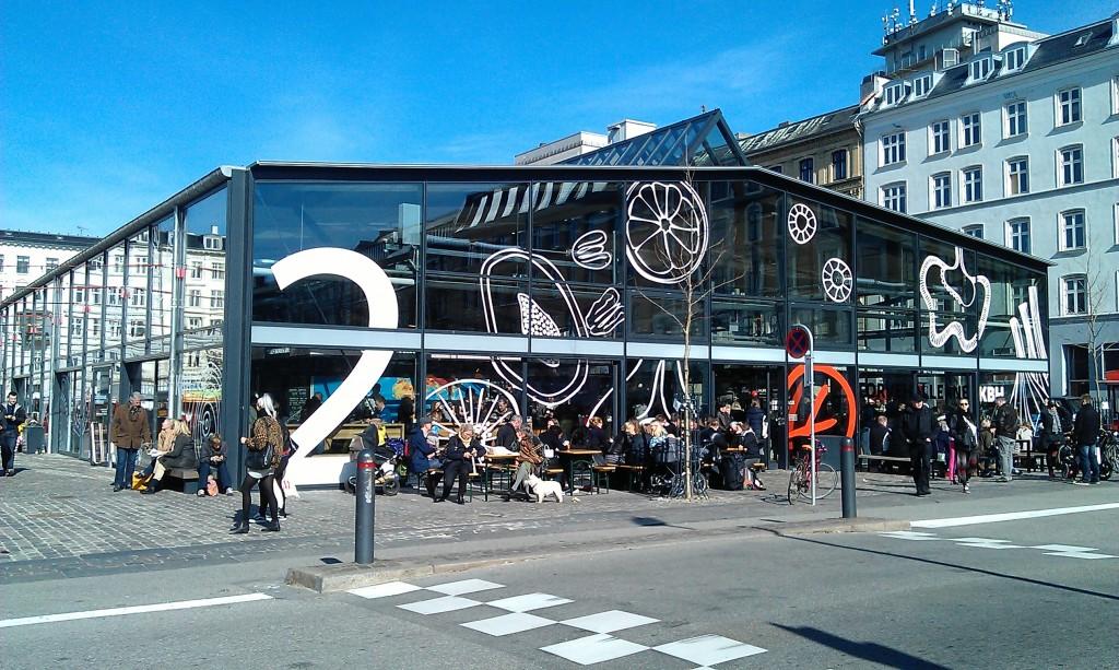 151116-torvehallerne-copenhagen-denmark