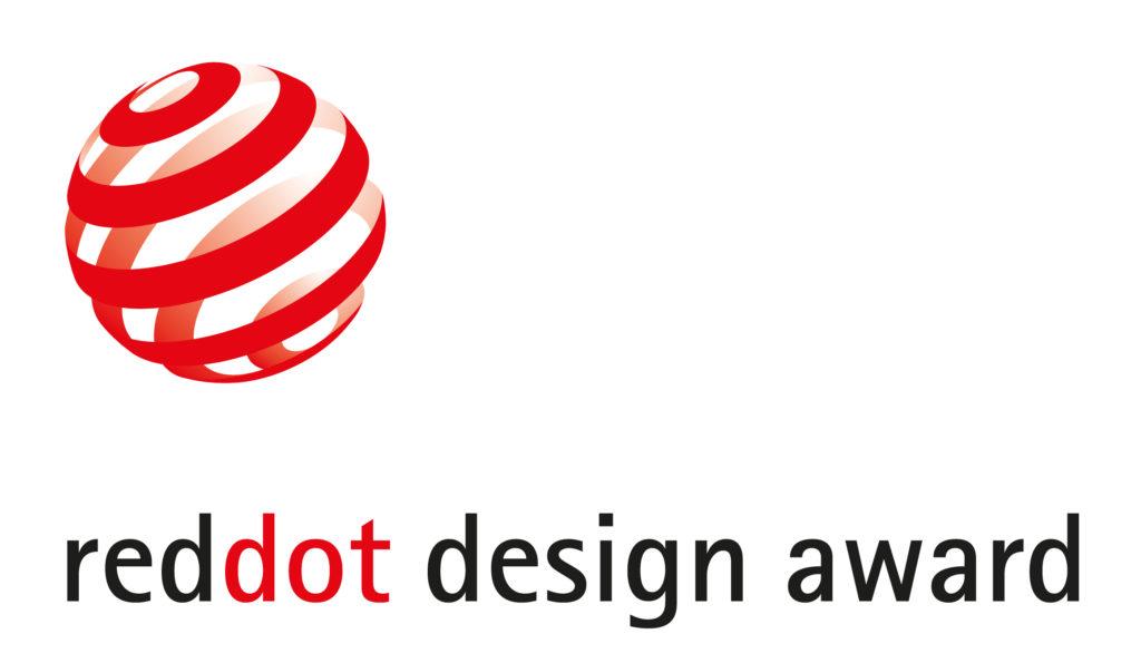 231116-red-dot-design-award