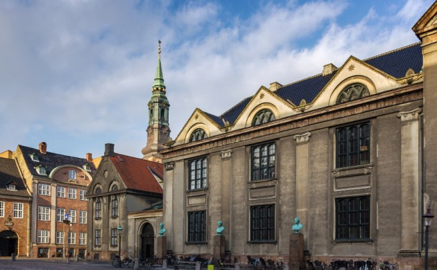 12 Scandinavian Universities Rank among the 300 Best in the World