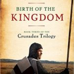 In the Footsteps of a Swedish Crusader