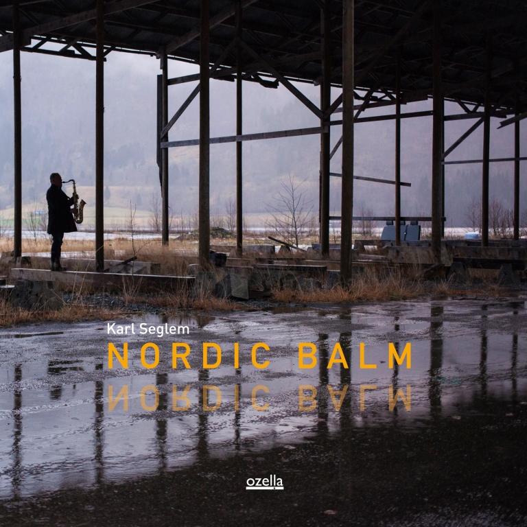 Nordic Balm